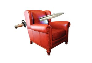 Furniture-wars3